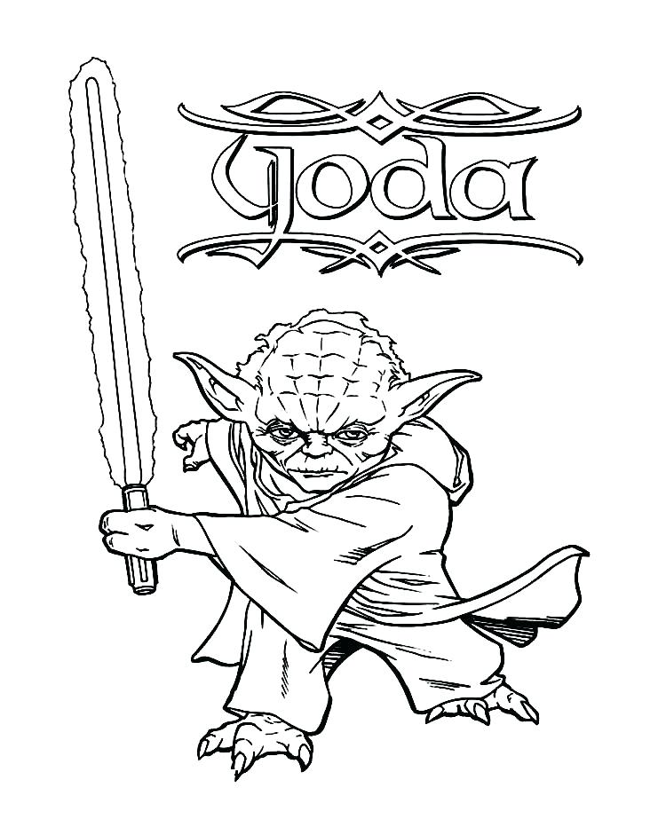 750x941 Stars Wars Coloring Pages Star Wars Coloring Picture Angry Birds