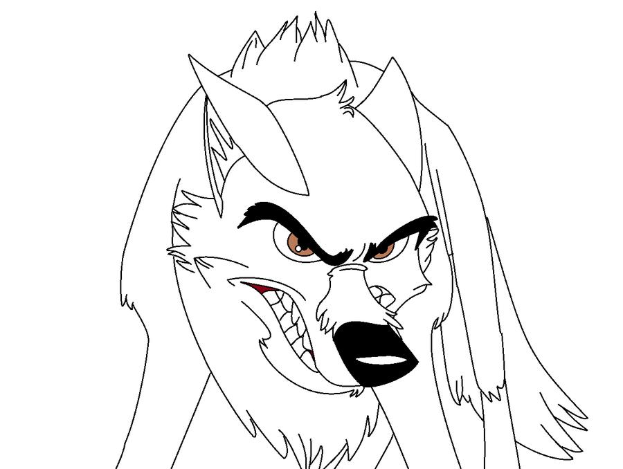 Angry Eye Drawing at GetDrawings | Free download