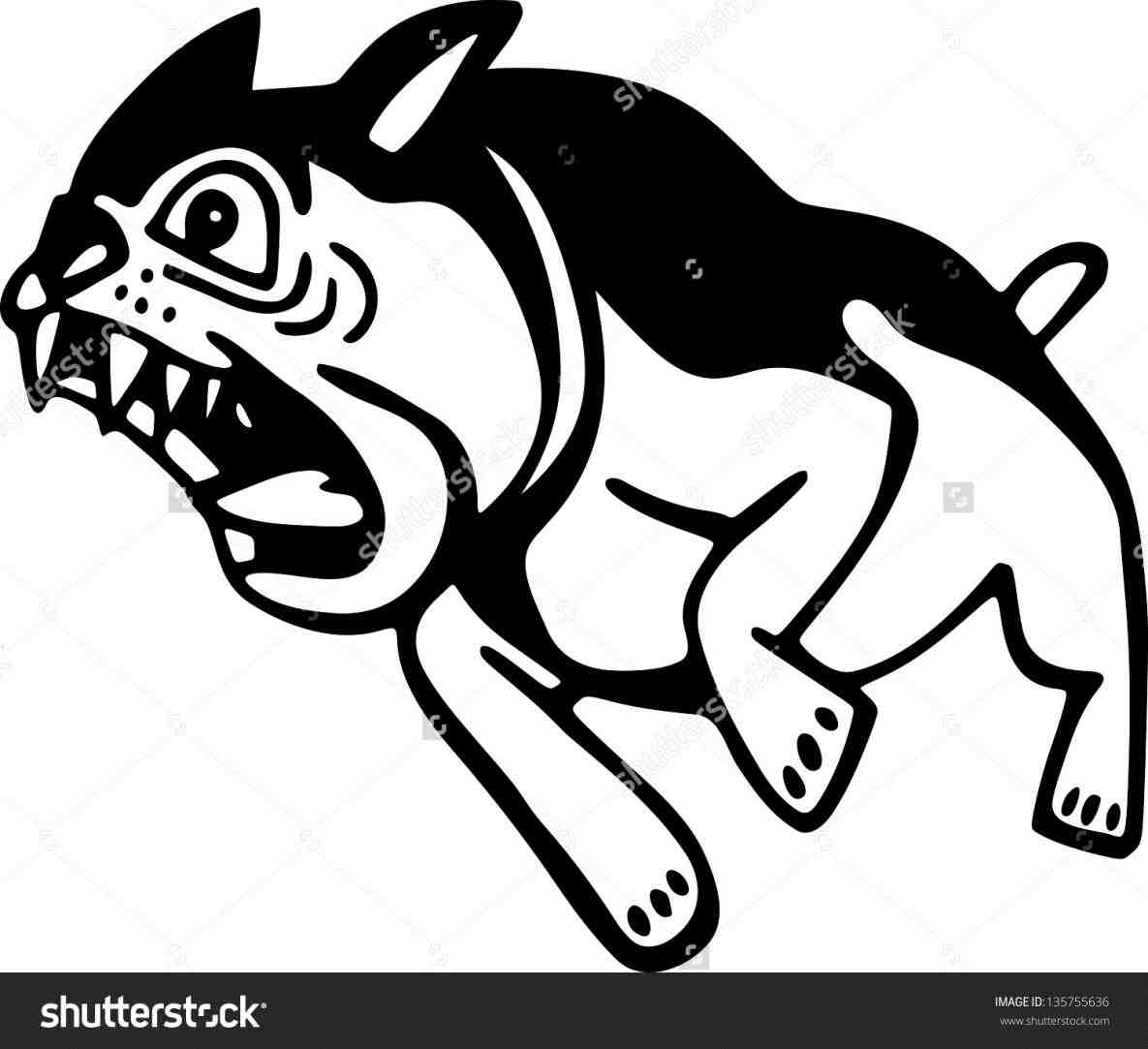1185x1083 Drawing Bull Pencil And In Color Hand Graphic Sketch Vector U