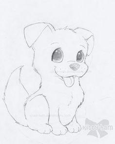 236x295 Le Cute Fox By On @ So Cute