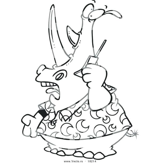 618x630 Cell Coloring Page Marvelous Cell Coloring Pages Free Animal Cell