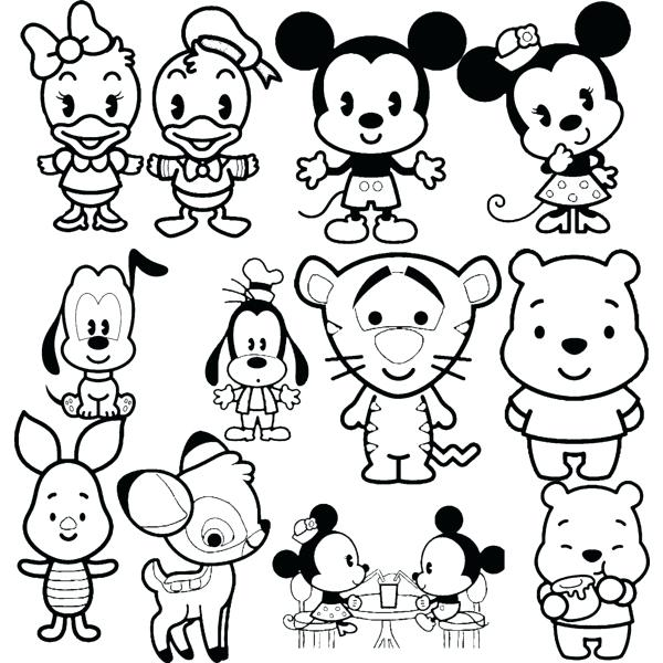 600x600 Collage Coloring Pages Collage Coloring Pages Ideas About Coloring