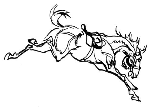 500x354 336 Best Heinrich Kley Images On Pinterest Dibujo Drawings And