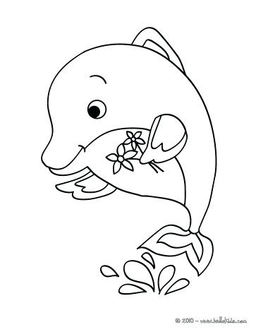 Animal Drawing Games at GetDrawings.com | Free for personal use ...