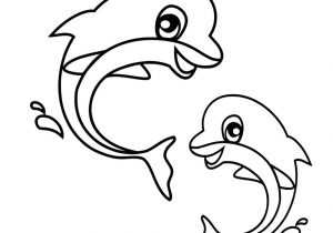 300x210 Animal Drawing Games Coloring Animal Cartoon Coloring Pages