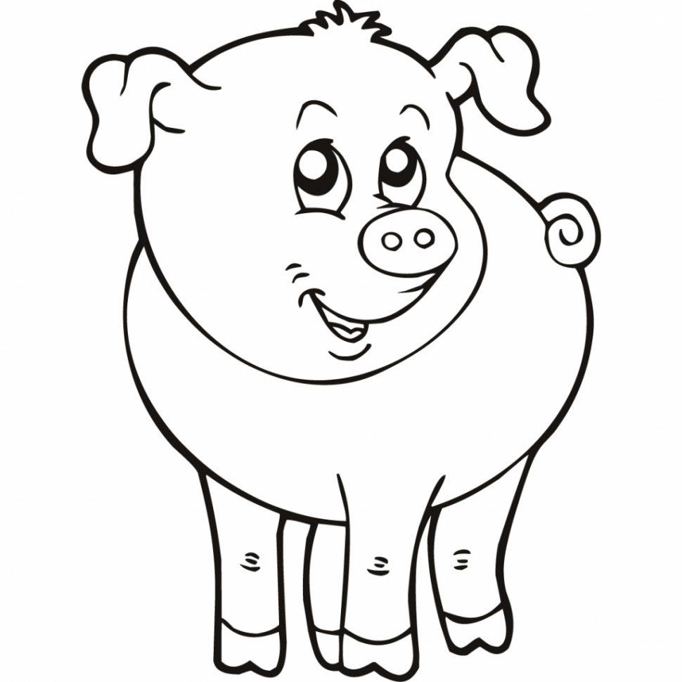 970x970 Animal Drawing Games Coloring Animalwing Games Freeanimal Free