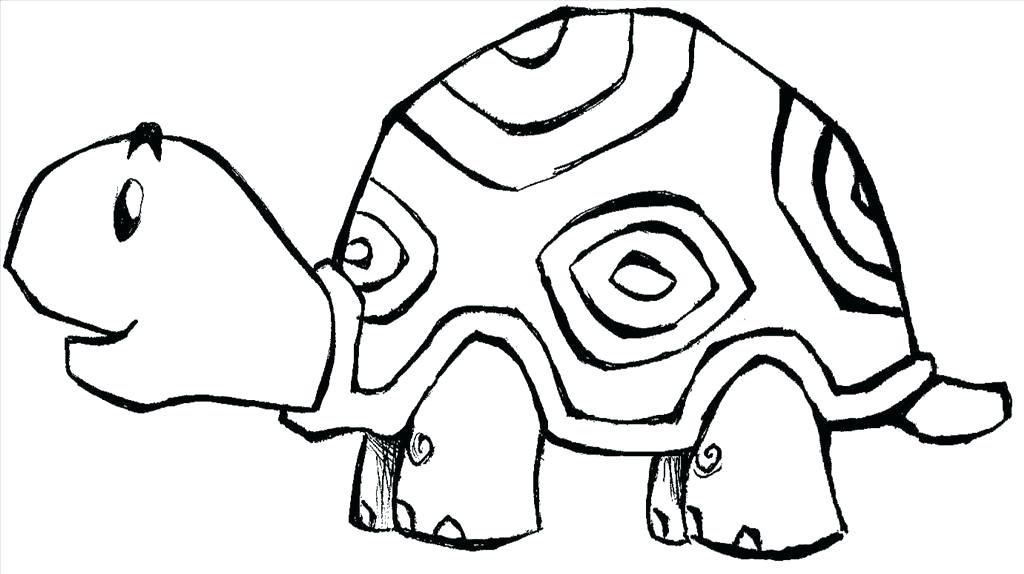 1024x574 Zoo Animal Coloring Page Good Zoo Animal Coloring Pages Image Zoo