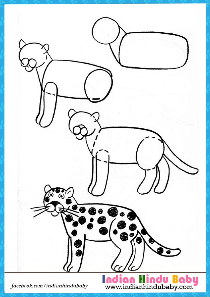 736x1041 59 Best Drawing Tips For Kids Images On Easy Drawings