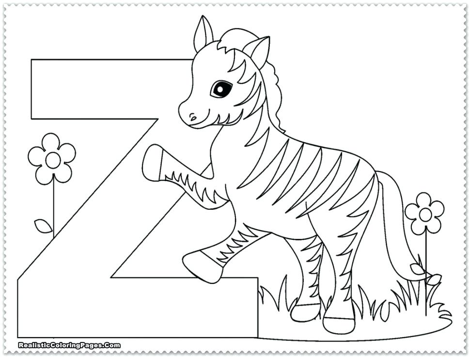 970x737 Coloring Animal Games Animal Games Staggering Photo Ideas Lovely