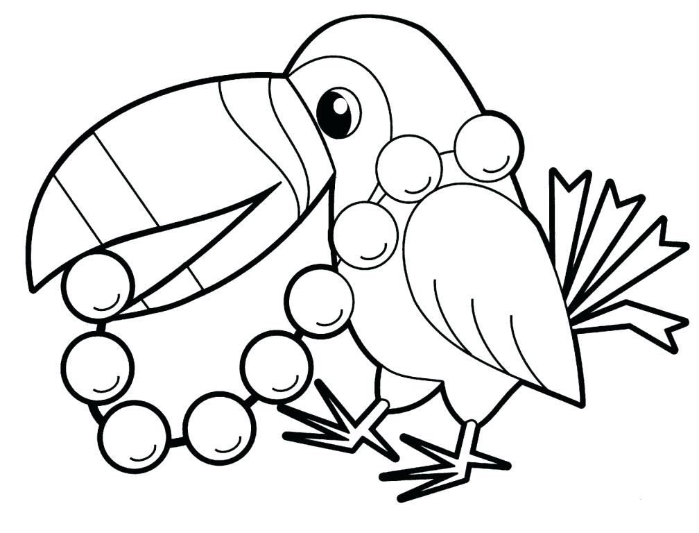 1008x768 Coloring Animal Games Colouring Animals Games Media