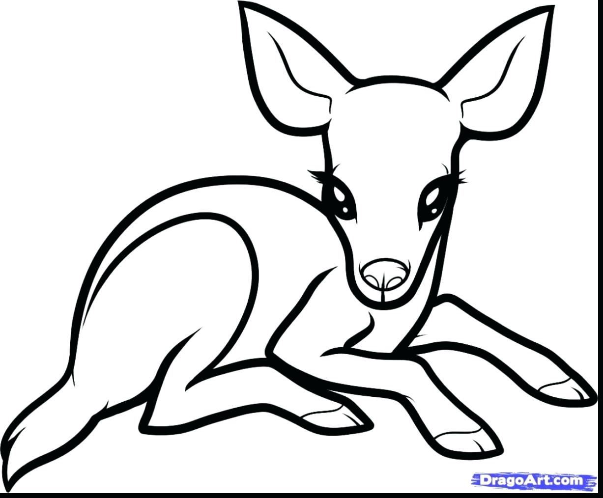 1227x1014 Coloring Pages ~ Baby Animals Coloring Pages Farm Games Baby