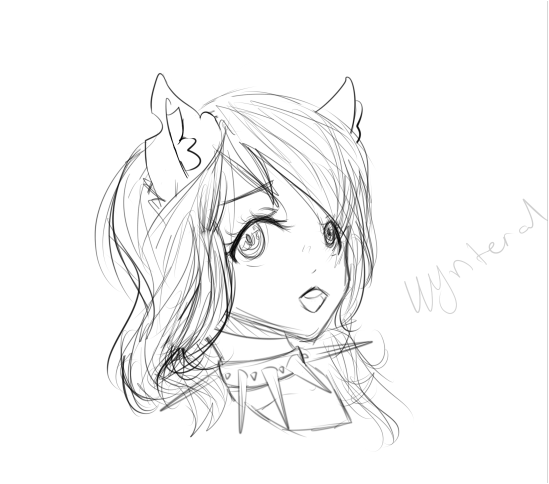 549x484 Animal Jam But In Human Form Idk By Wynteral