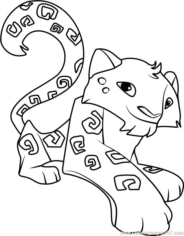 624x800 Good Animal Jam Coloring Pages Or Animal Crossing Coloring Pages