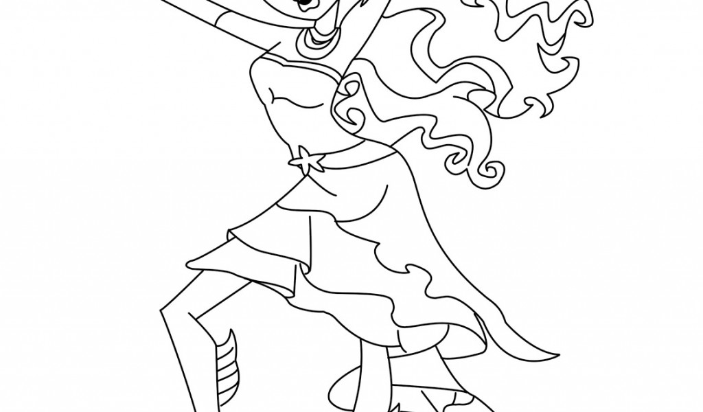 1024x600 Animal Jam Coloring Sheets Page Image Clipart Images