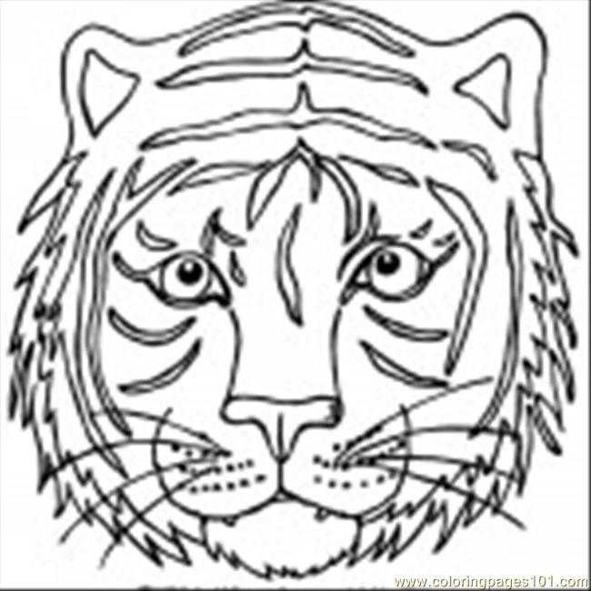 650x650 9 Er Face Coloring Page 150x150