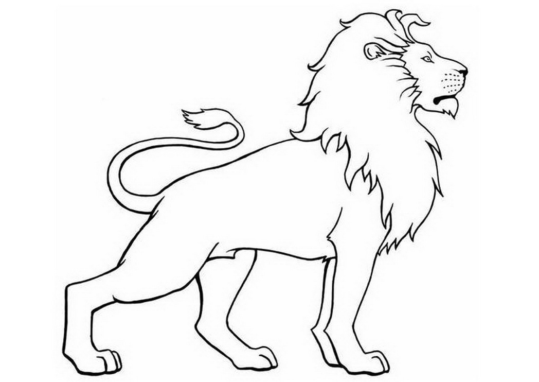1048x742 Coloring Activities Books 446513 Coloring Pages For Free 2015