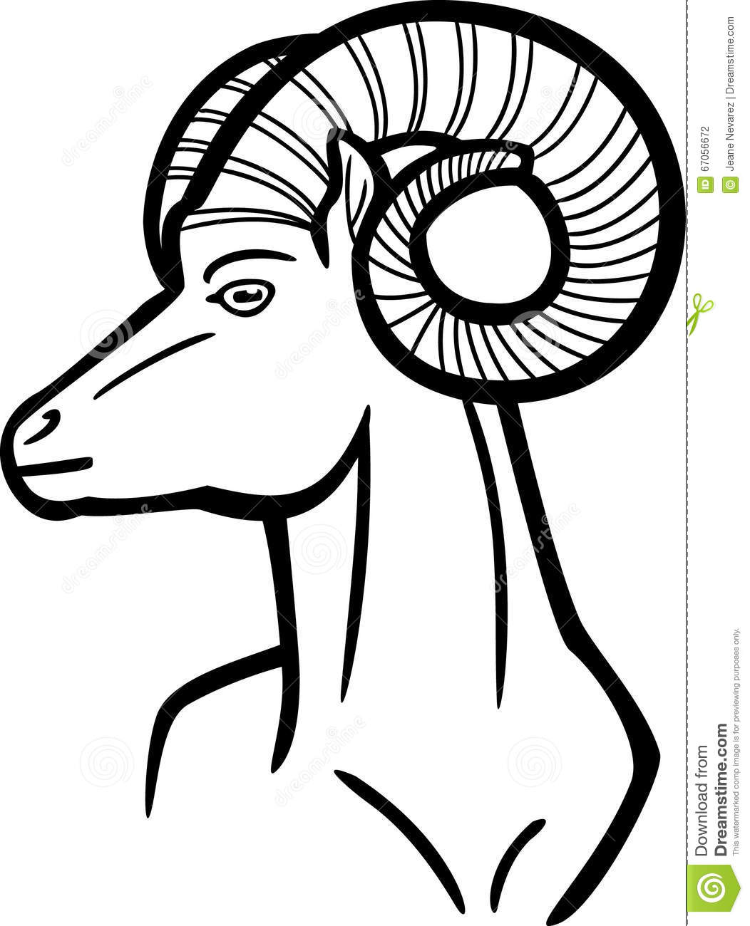 1052x1300 Image Result For Ram Animal Line Art Line Icon Research