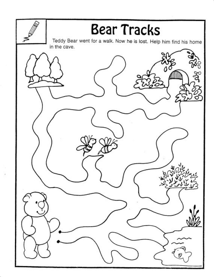 700x906 Coloring Pages Animal Tracks Coloring Pages Animal Tracks