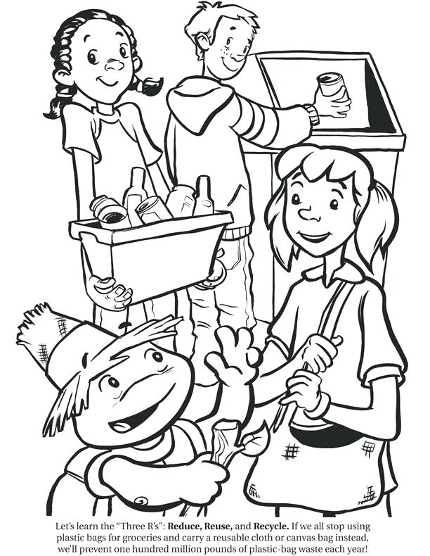 612x790 Footprint Coloring Page Animal Tracks Coloring Pages Best Ideas