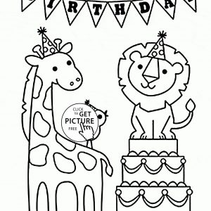300x300 Thanksgiving Coloring Pages Animals New Coloring Pages Amazing