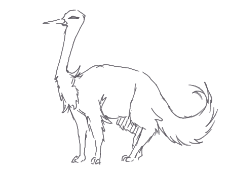 450x340 Forum Draw A Combined Animal!