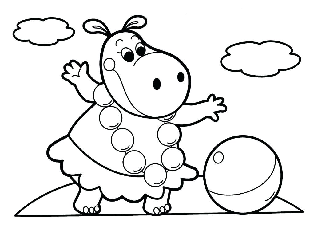 1008x768 Coloring Pages Animals Cute Animal Kids Best Coloring Disney Book