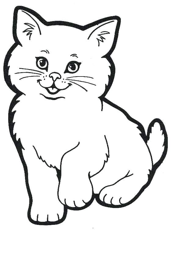 613x863 Kids Coloring Pages Animals Adult Coloring Pages Animals Best
