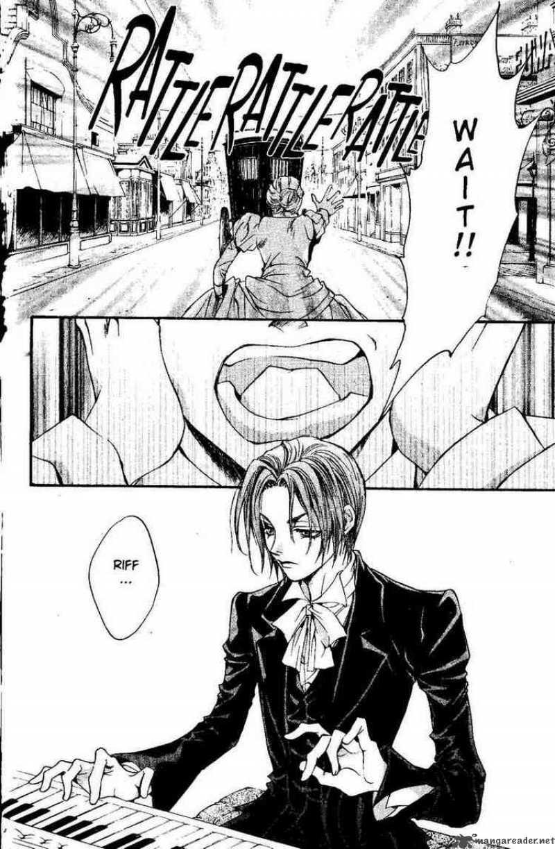 800x1223 Anime And Manga Art Evolution