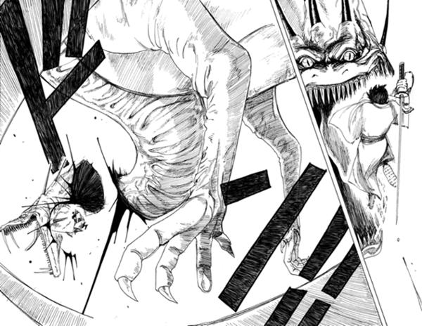 600x464 Eiichiro Oda One Piece Wiki Fandom Powered By Wikia