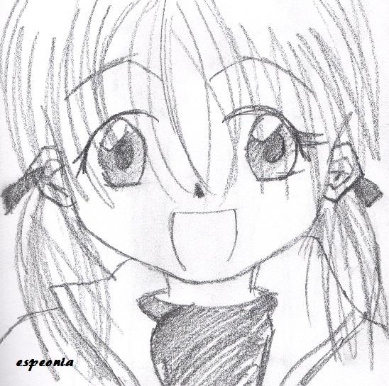 548x545 Manga Art Supplies Manga Of Espeonia