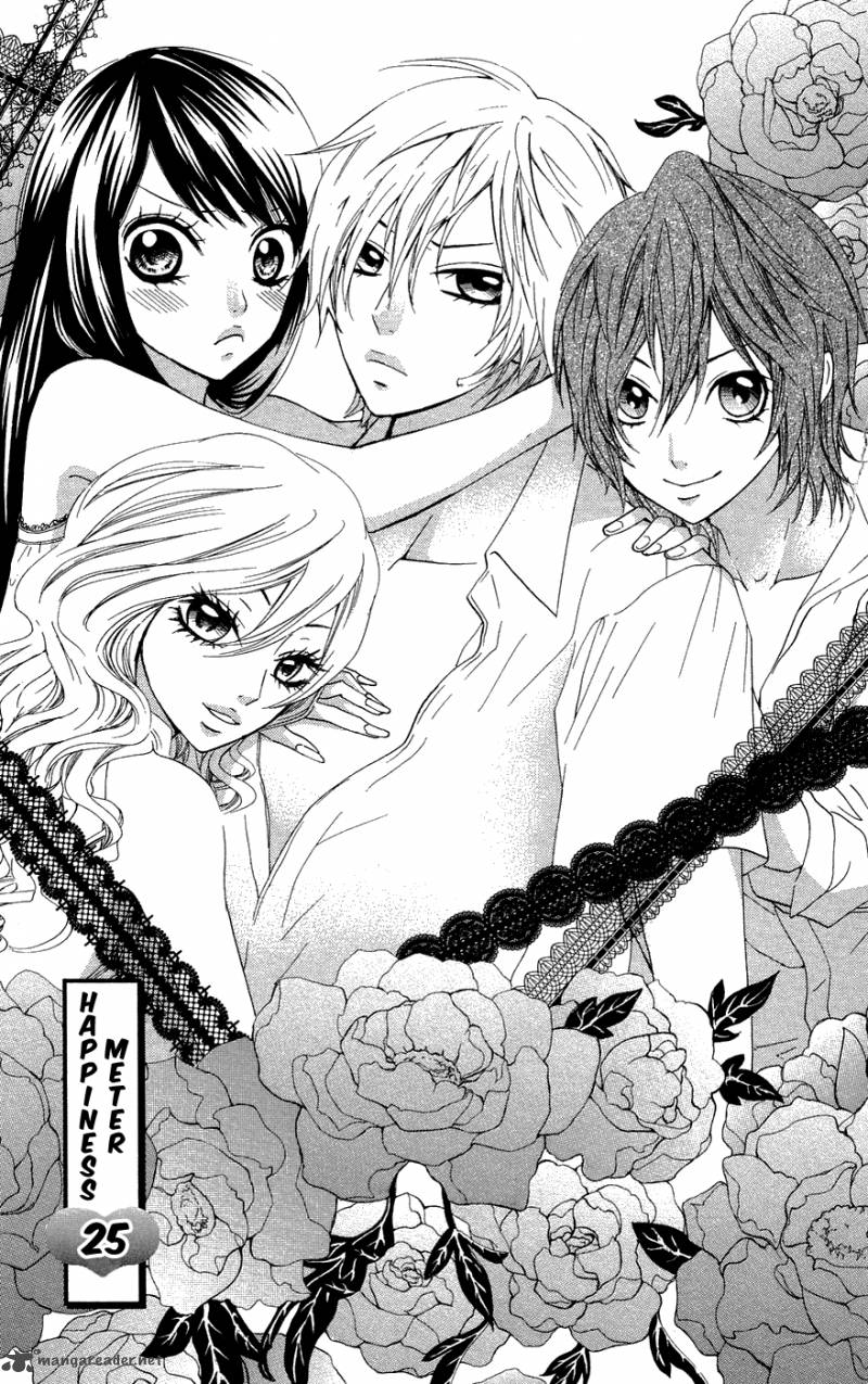 800x1275 Ojousama Wa Oyomesama Mangaanime 2 Manga And Anime