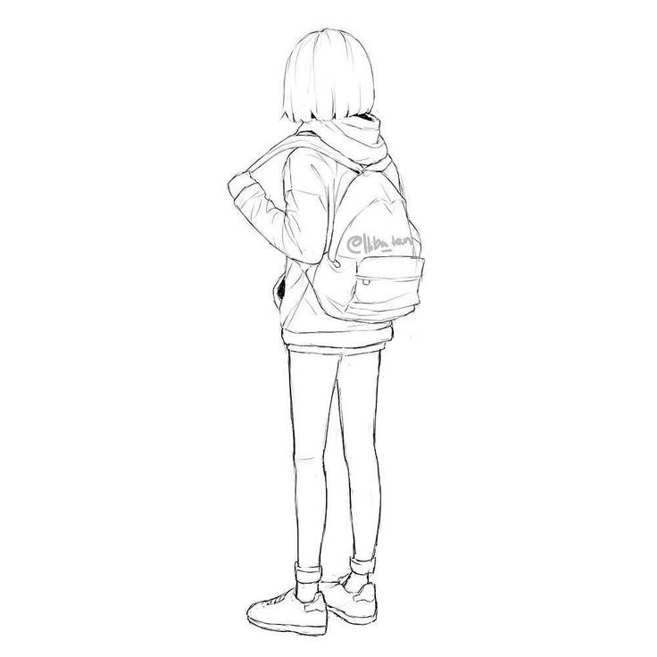 736x736 23 Best Pj1 Drawings Images On Backpack Drawing