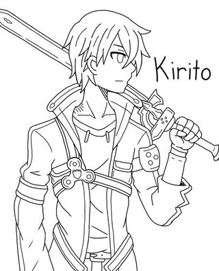 320x395 Gallery Drawing Anime Characters Online,