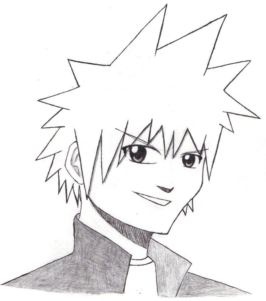 848x960 cool anime guy by mizuki12341 on DeviantArt