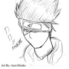 236x236 Photos Anime Characters For Drawings,