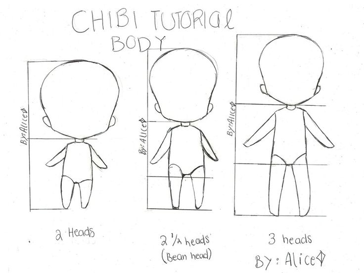 736x552 Gallery Chibi Drawings Step By Step,