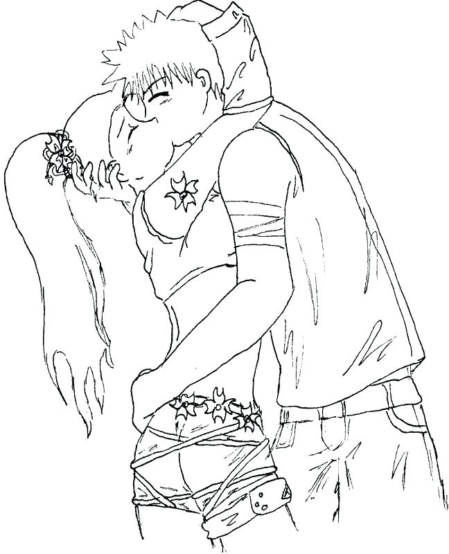 648x800 Cute Couple Coloring Pages Cute Drawing Coloring Page Cute Cartoon