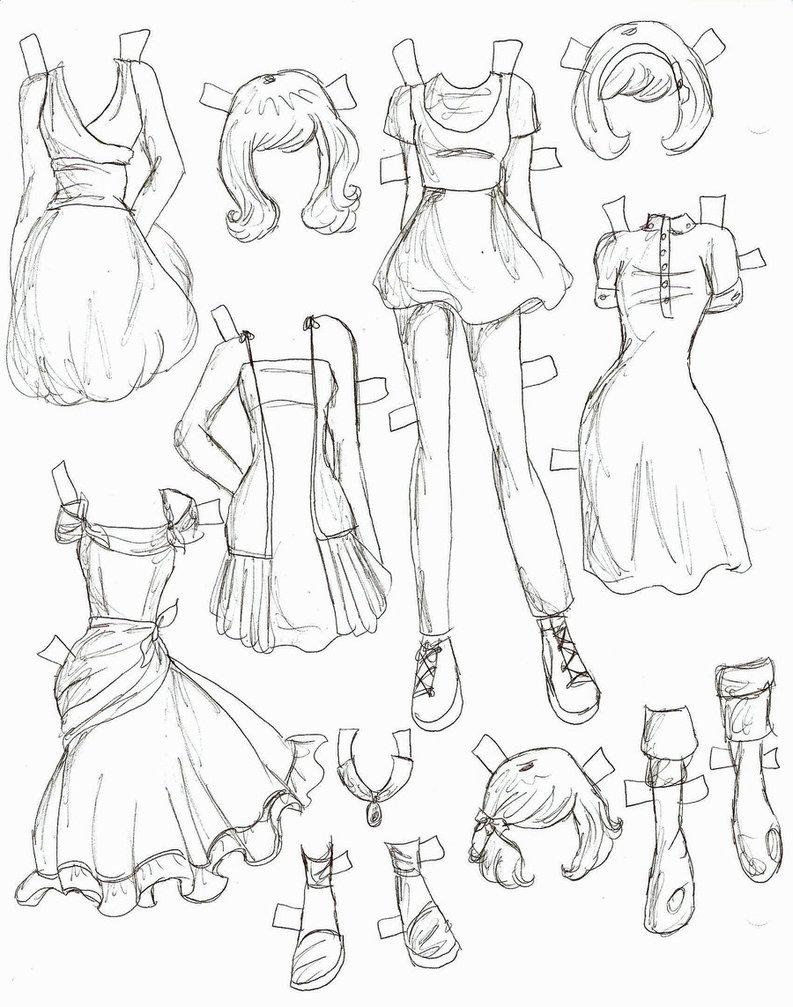 793x1007 Pin By Chantal Cucalon Baquero On Manga Drawings