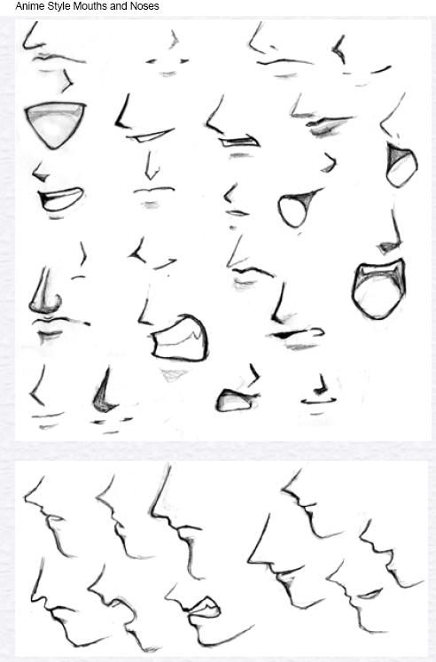 492x747 Pin By Rose Burlingame On Art References Drawings