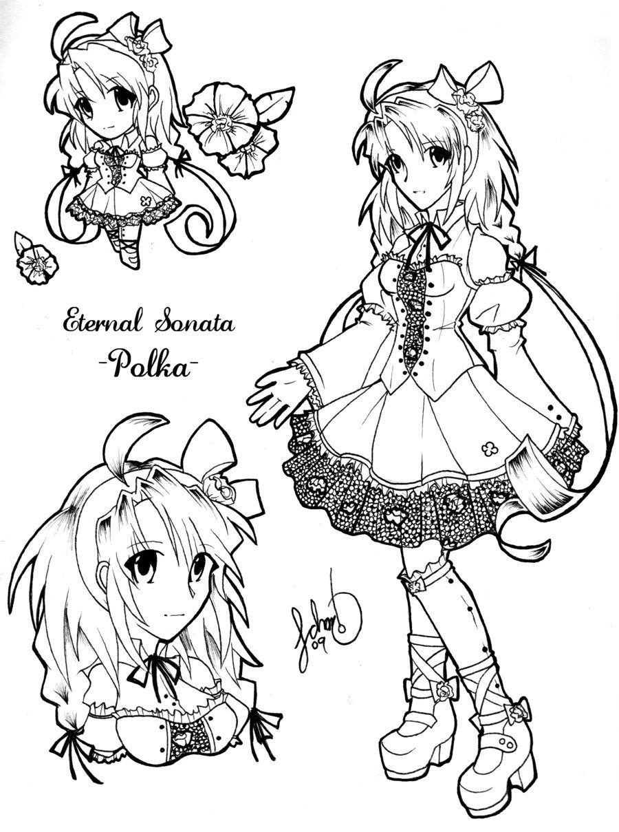 900x1209 Polka Es Redesigns By Anime Dragon Tamer