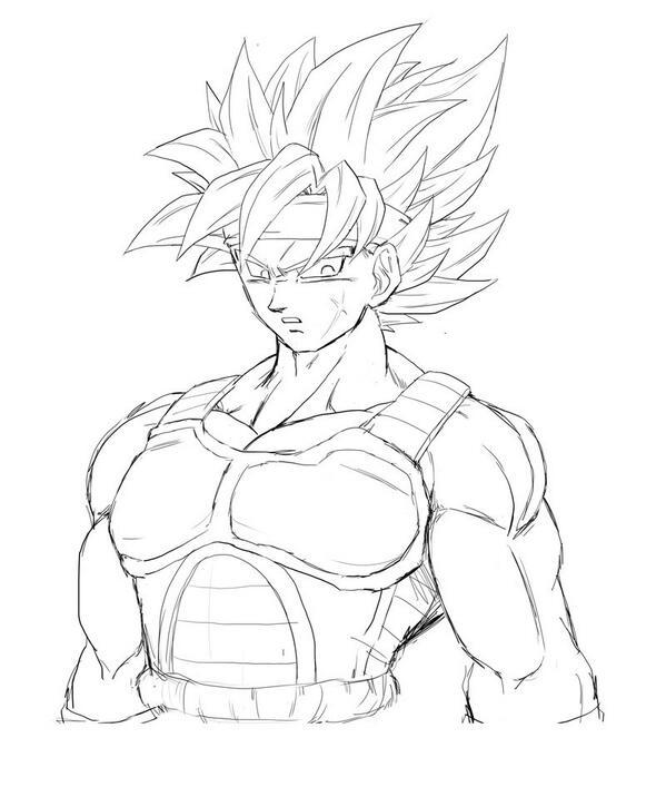 599x707 Anime drawings (@AnimeDrawings3) Twitter