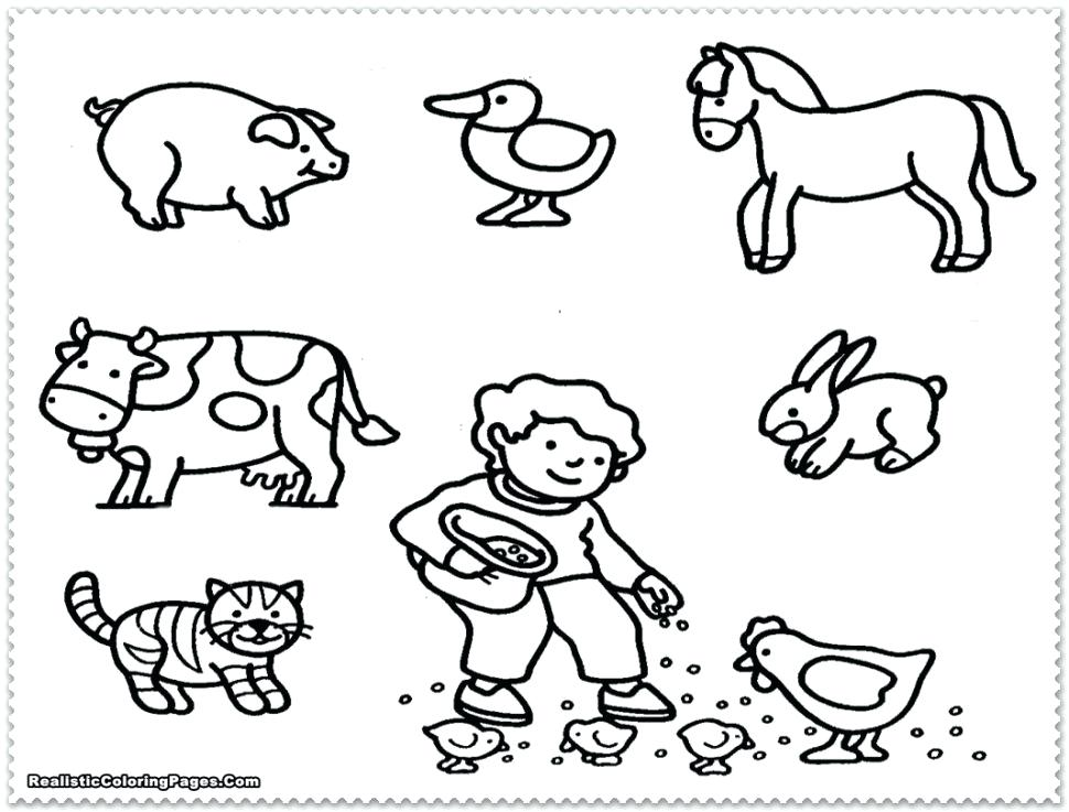 970x737 Kawaii Ice Cream Coloring Pages