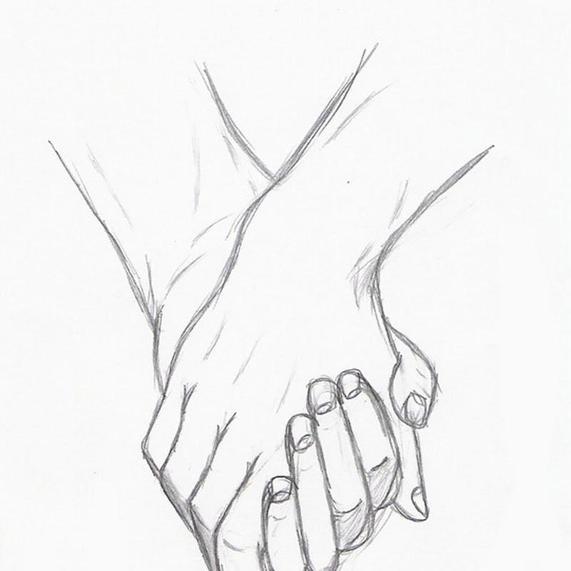800x800 Anime Holding Hands Gif Hd Wallpaper Gallery Healing Hands
