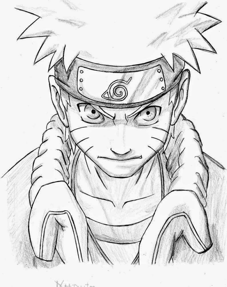 794x1005 Kokobrio Naruto