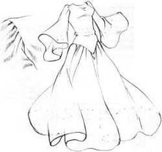 236x222 How To Draw Anime Draw Anime Ears, Step By Step, Anime Ears