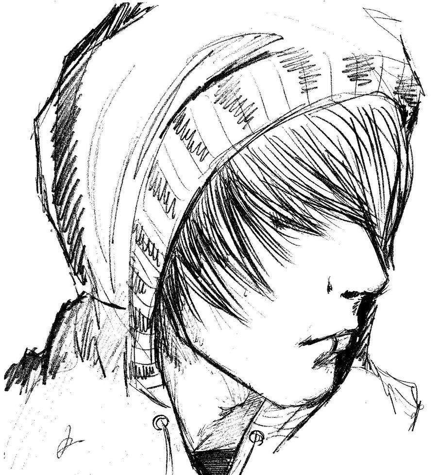 900x979 Emo Anime Drawings Anime Emo Boy Drawing Uk Boyooonkaaa