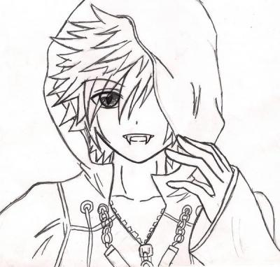 400x382 New Network Anime Anime Love Drawings
