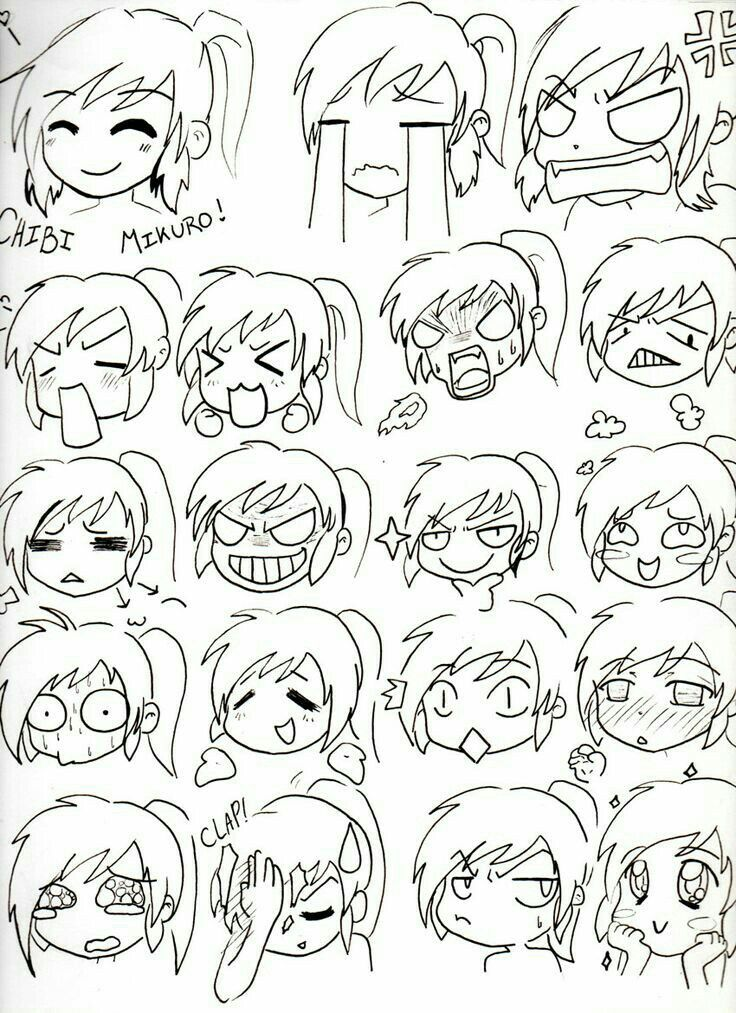 736x1013 Pin By Mitsuki Igarashi On Humans Drawings, Chibi