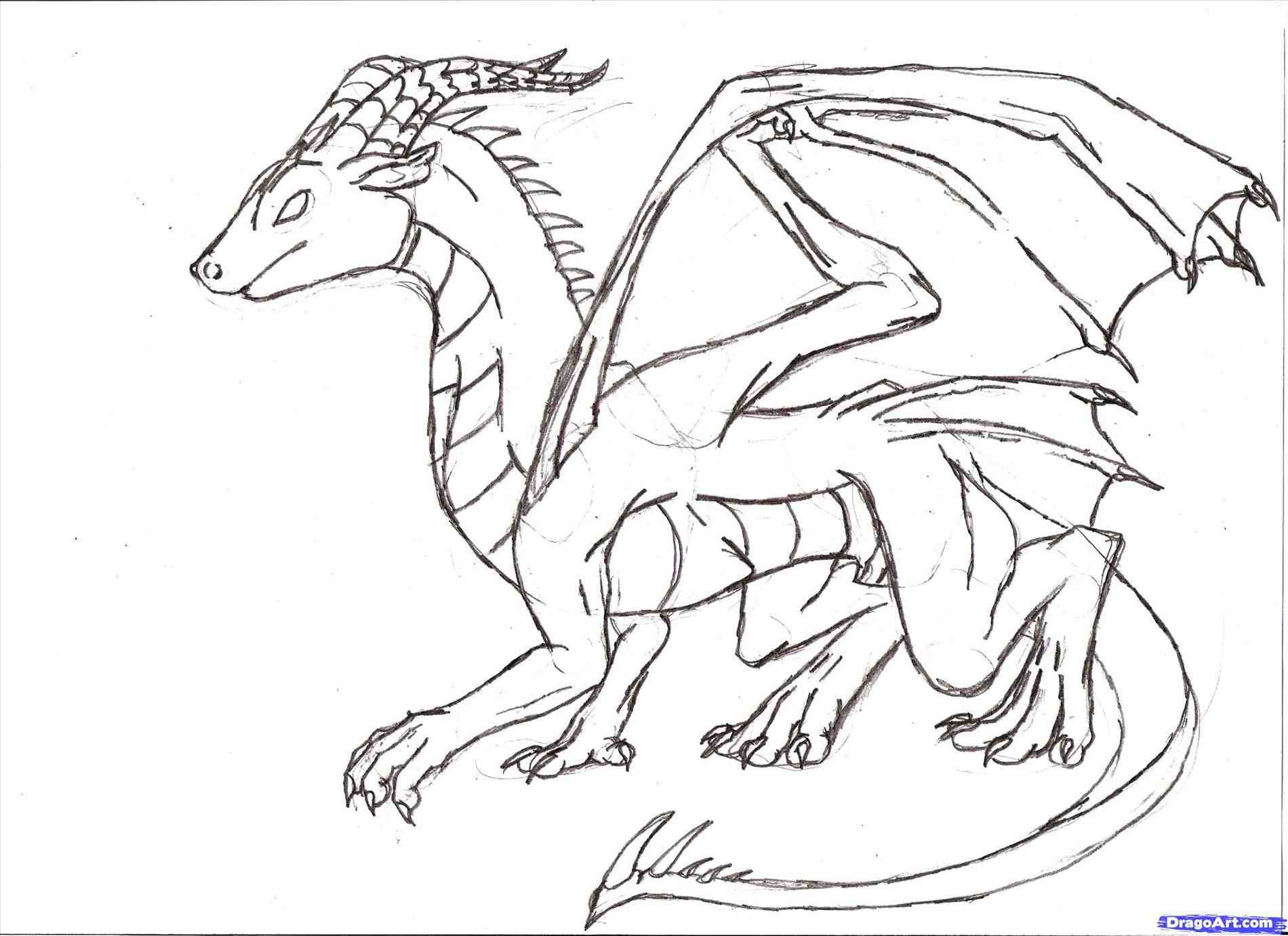 1900x1381 girl with dragon wings drawing to draw ideas on pinterest how easy