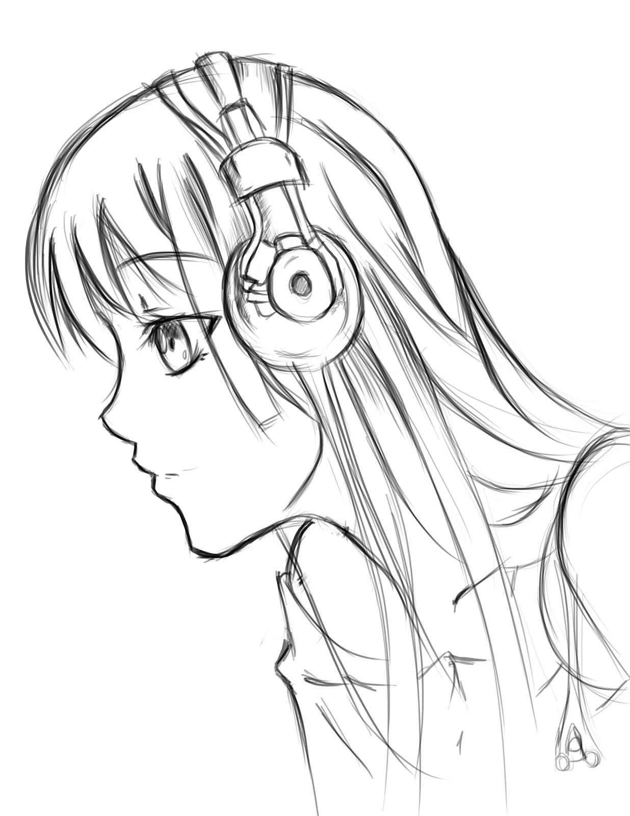 1236x1600 Animartic More Sketches